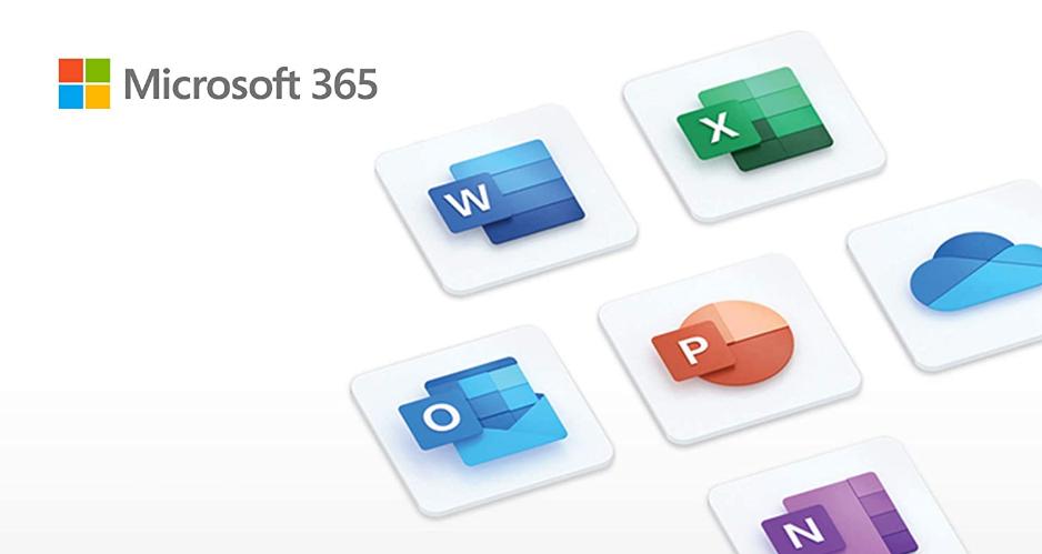 Produkt-Tipps: Microsoft 365, Office und Windows