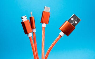 Produkt-Tipps: Zubehör, Kabel und Adapter